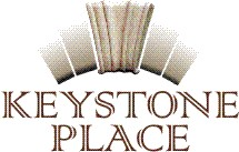 Keystone Place Apartments